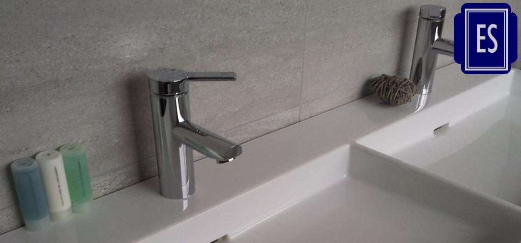 Afbouw badkamer Haarlem